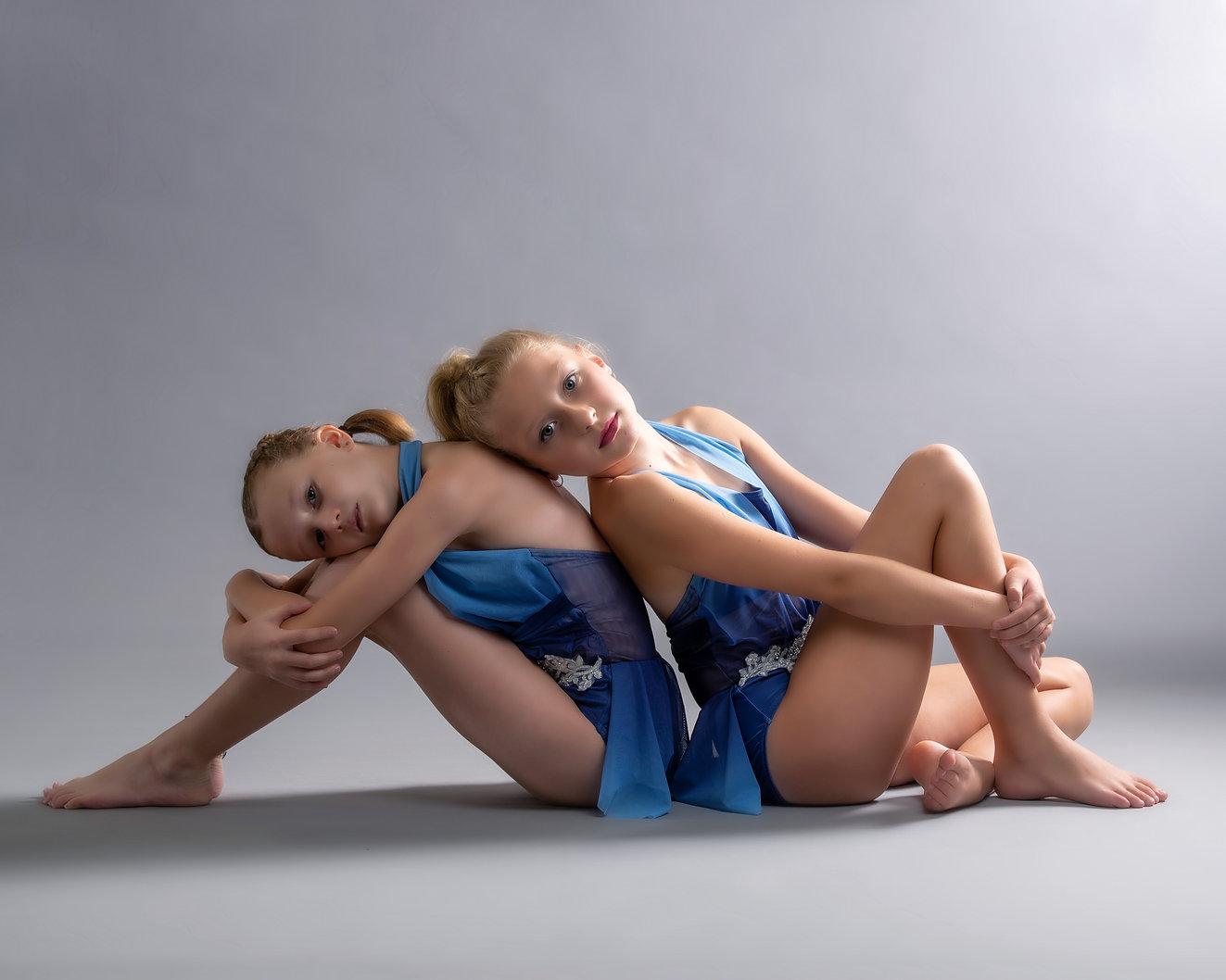 Ella and Katelyn.jpg