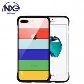 Coque NXE Rainbow