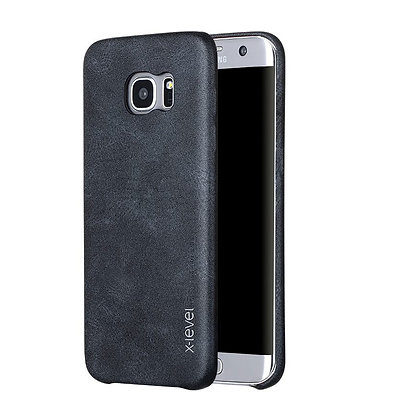 Coque Vintage X-Level