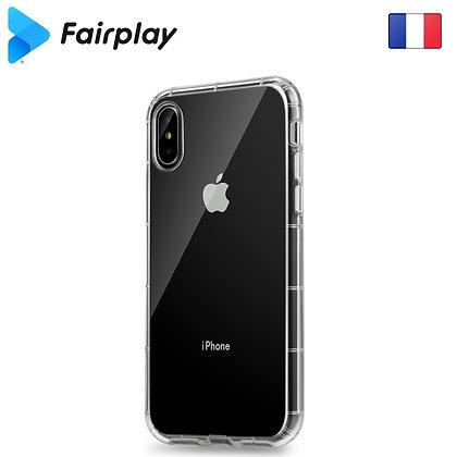Coque FairPlay Capella