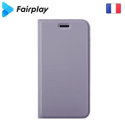 Coque FairPlay Epsilon