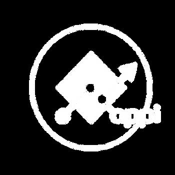 appi_hd.png