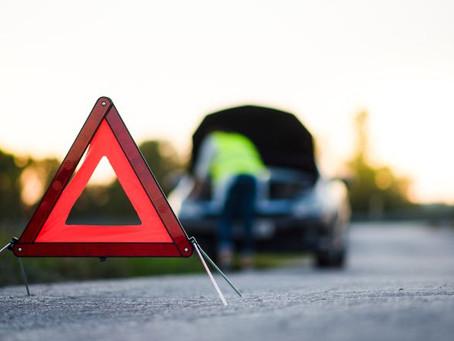 AXA Roadside Assistance