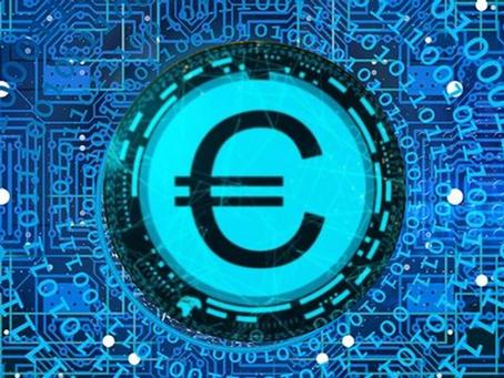 L'Euro numérique : d'ici 5 ans