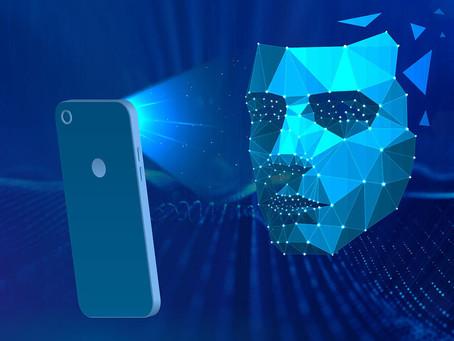 Reconnaissance faciale : validation de l'application smartphone du gouvernement français