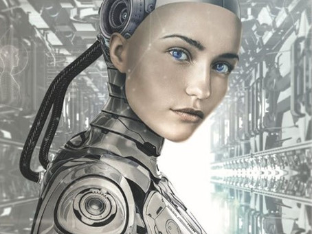 Une IA traite vos Réclamations