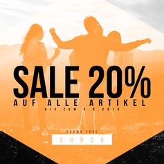 sommersale2.png