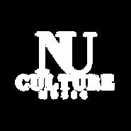 NU Culture Music
