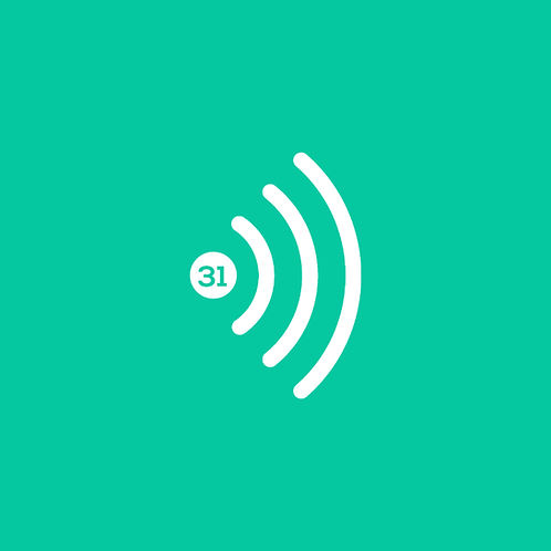 Spotify Monatliche Hörer