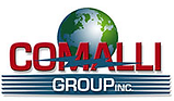 Comalli Group.png