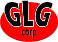 glgLogo.bmp