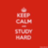 study.png