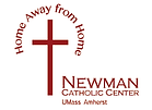 great one for newman red on white.png