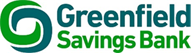 Greenfield savings bank logo.png