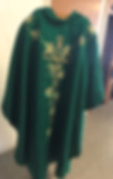 dark green vestment.jpg