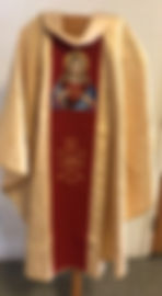Sacred Heart vestment.jpg