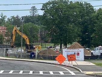 construction july 2021.jpg