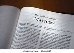 bible-opened-book-matthew-260nw-174036275.jpg
