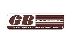 VAGA PARA REPRESENTANTE COMERCIAL (GRUPO TAMBASA)