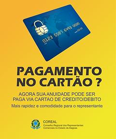 cartao de credito coreal.png