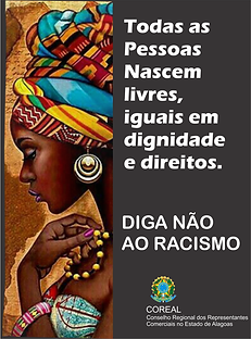 banner racismo core.png