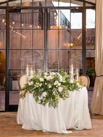 Silverleaf Club Wedding Planner