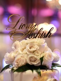 Omni Montelucia Scottsdale, AZ Wedding Planners