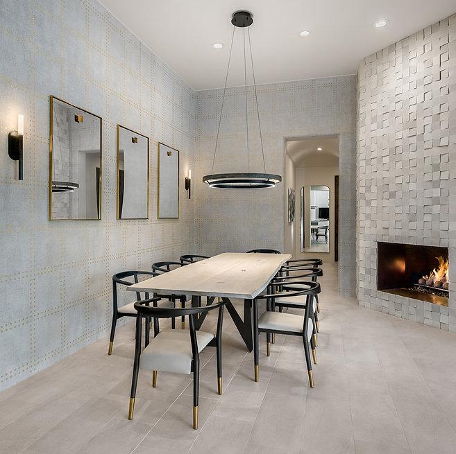 Scottsdale AZ Home Interior Designer | J Begets Designs
