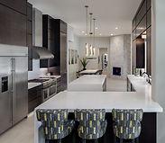 Full Kitchen Renovation in Scottsdale, AZ | J Beget Designs