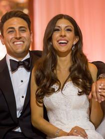 Four Seasons Resort Scottsdale AZ Wedding Planner