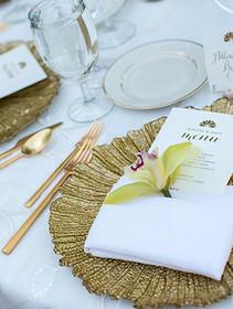 Enchantment Resort Sedona AZ Wedding Planners
