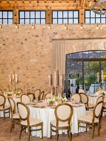 Silverleaf Club Scottsdale, Arizona Wedding Planner