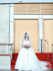 Tempe, Arizona Wedding Planner