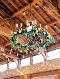 Silverleaf Scottsdale AZ Wedding Planner