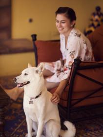 Omni Montelucia Scottsdale Wedding Planner
