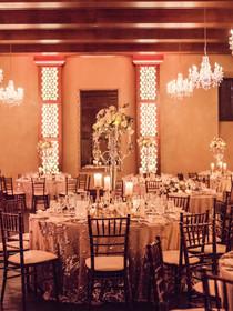 Omni Montelucia Scottsdale Arizona Wedding Planners