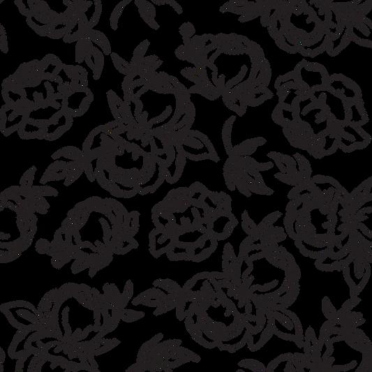 Seamless Pattern3.png