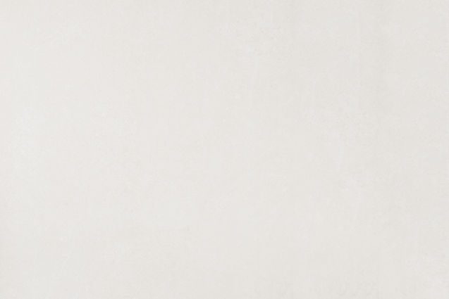 Background White Concrete.jpg