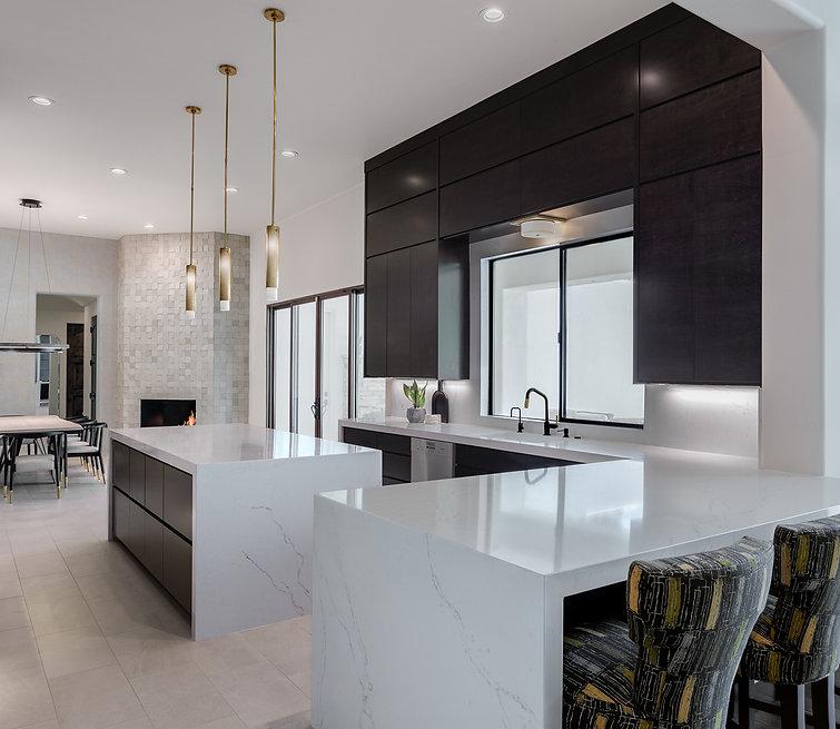 Kitchen Interior Designer | J Beget Designs