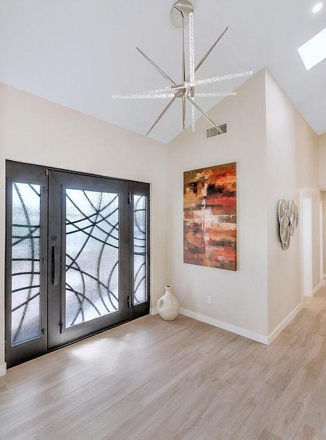 Top Interior Designers in Scottsdale | J Beget Designs