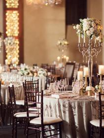 Omni Montelucia Scottsdale AZ Wedding Planner