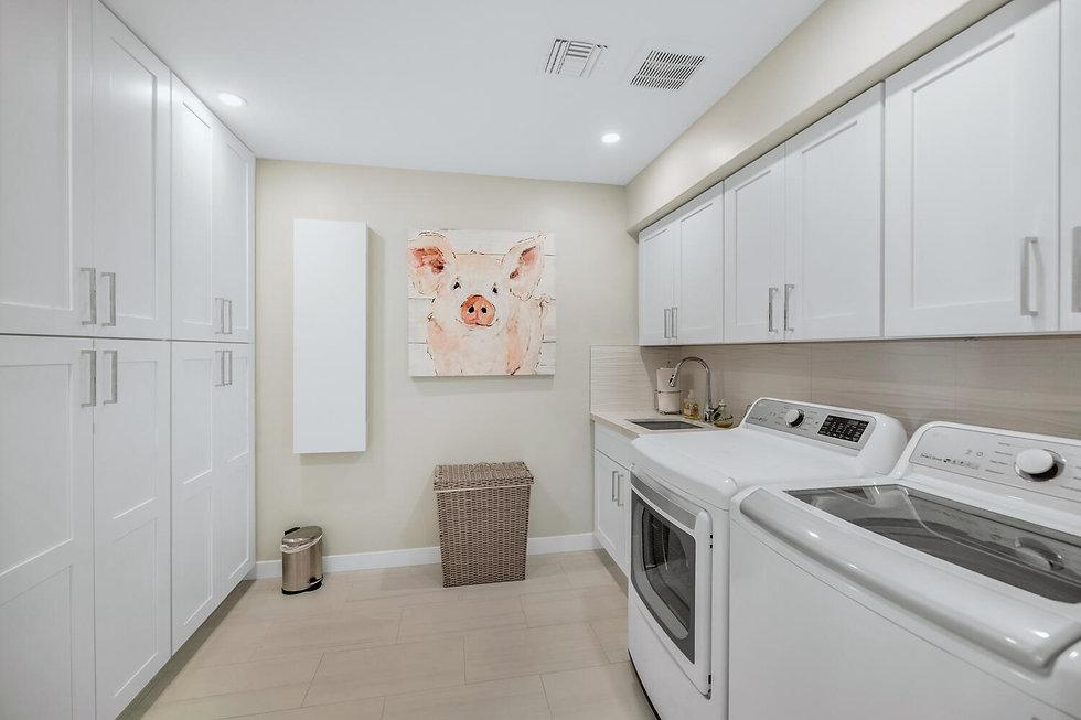 Full Home Renovation Interior Designer | J Beget Designs