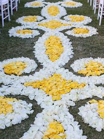 Enchantment Resort Sedona Arizona Wedding Planner
