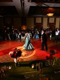 Four Seasons Scottsdale Wedding Planner