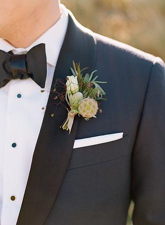 Scottsdale Wedding Planners | Amy Mancuso Events