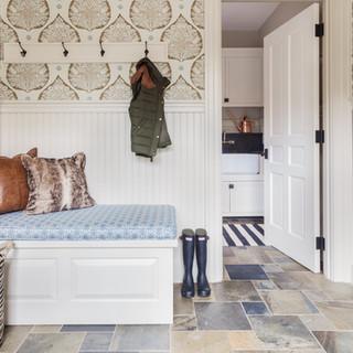 Jamie Keskin Design - Boston Interior Design.jpg