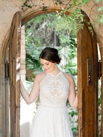 Royal Palms Phoenix Arizona Wedding Planner