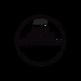 DEA 2021 Winner Black 1500px.png