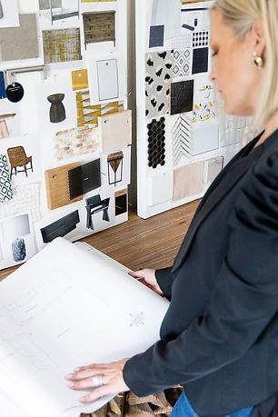 Interior Designer Firm in Scottsdale, AZ   J Beget Designs