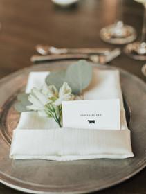 Silverleaf Club Arizona Wedding Planner